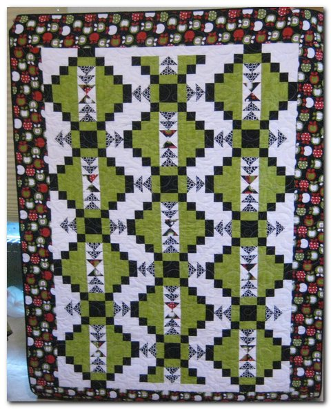 susan_shively_quilt01