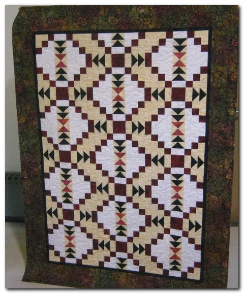 susan_shively_quilt02